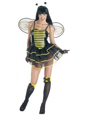 Στολή Μελισσούλα σέξυ