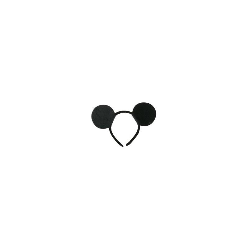 Στέκα ποντικός-ποντικίνα