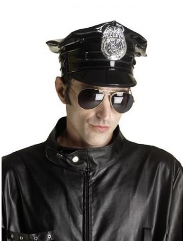 Σετ μεταμφίεσης Αστυνομικού