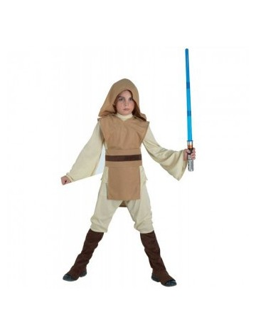 Στολή παιδική Star Warrior