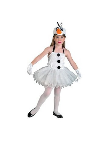 SNOW DANCER παιδικο