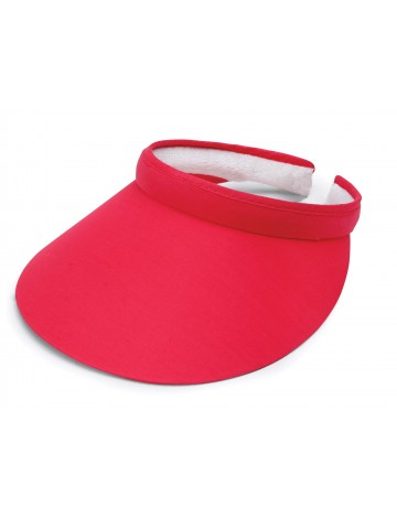 Kαπέλο ΚΩΔ.13250