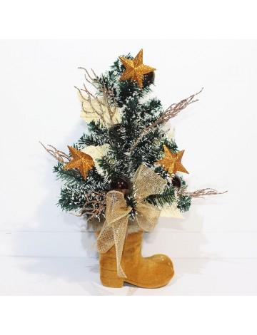 Χειροποίητο Δέντρο 43cm MP103