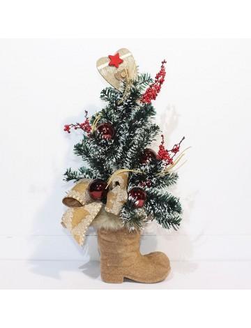 Χειροποίητο Δέντρο 43cm MP105