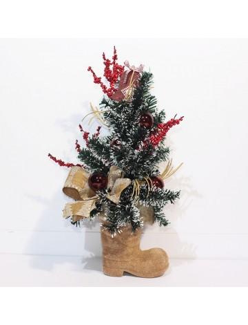 Χειροποίητο Δέντρο 43cm MP104