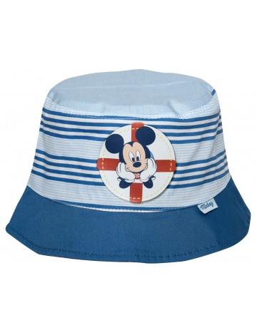Καπέλο παιδικό Mickey Mouse ΚΩΔ.D01881