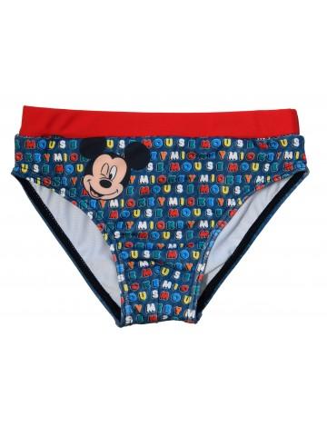 Παιδικό Μαγιό Mickey ΚΩΔ.D92305