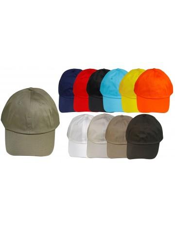 Καπέλο Unisex ΚΩΔ.12304