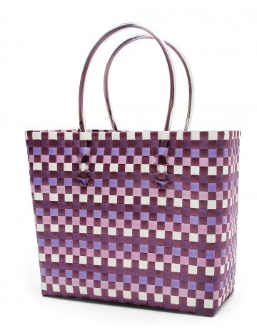 Τσάντα θαλάσσης ΚΩΔ.13204