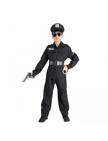 ΣΤΟΛΗ POLICE