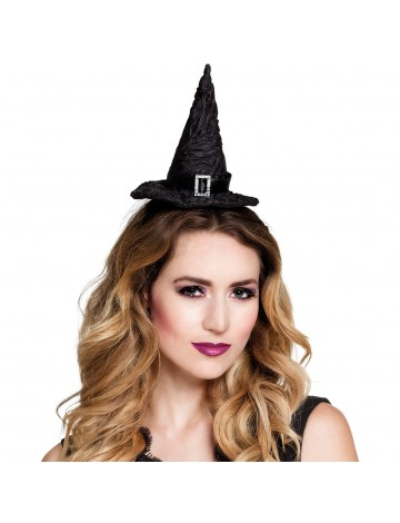 Tiara Witch Lenore
