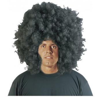 Περούκες Αφρό - Negro