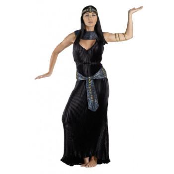 Αρχαία Αιγύπτος