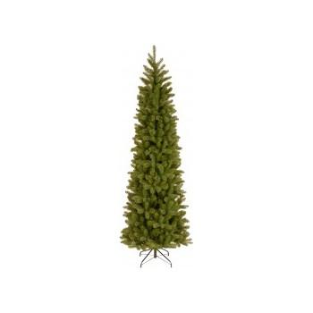 Στενά - Slim Δέντρα