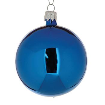 Μπλε Μπάλες