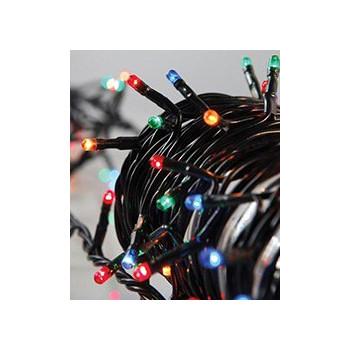 Χριστουγεννιάτικα Φωτάκια GS Επεκτεινόμενα