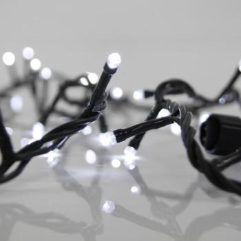 Χριστουγεννιάτικα Φωτάκια LED Επεκτεινόμενα