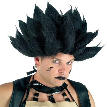 Αξεσουάρ Punk-Freak
