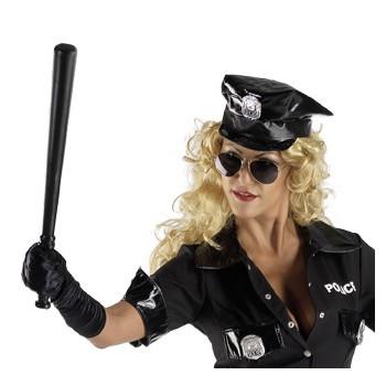 Αξεσουάρ Αστυνομικά