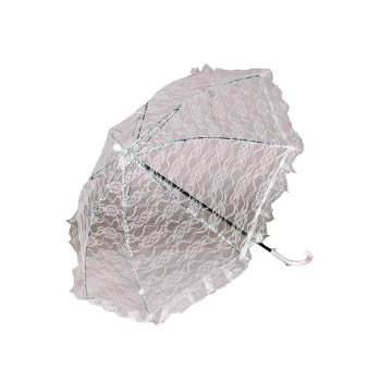Ομπρέλες-Βεντάλιες