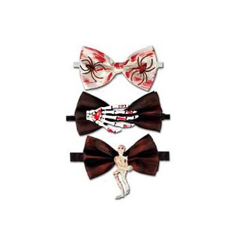 Γραβάτες-Παπιγιόν