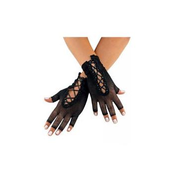 Αποκριάτικα Γάντια