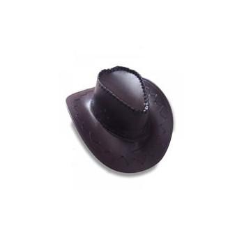Καπέλα Αντρικά
