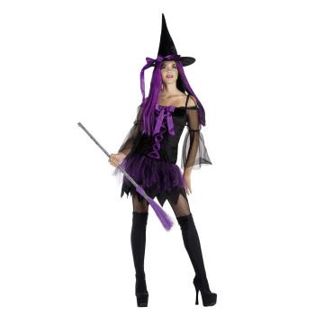 Halloween - Τρόμου